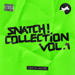 Snatch! Collection Vol 1 (2010-2015)