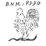 B.N.M./P.D.D.G.