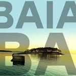 "Baia (""Baia"" House Music Selection 2020)"