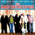 The Best (& The Rest) Of The Bad Detectives