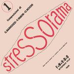 Stressorama N o. 1