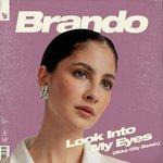 Look Into My Eyes (Ekko City Extended Remix)