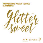 Glittersweet (Extended Mix)