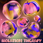 Isolation Therapy