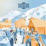 Tanzcafe Arlberg Vol 4