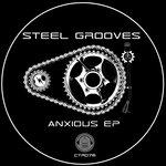 Anxious EP