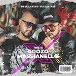This Is... Goozo & Massianello #Guaracha