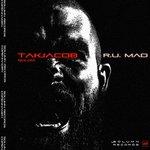 R.U. Mad EP