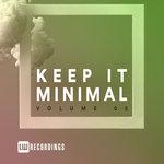Keep It Minimal Vol 05