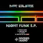 Night Funk EP