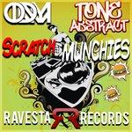 Scratch Munchies (Scratch Mix)