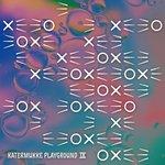 Katermukke Playground IX