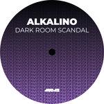 Dark Room Scandal