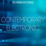 Contemporary Electronic