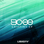 Griffins EP