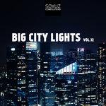 Big City Lights Vol 12