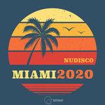 Miami 2020 Nu Disco