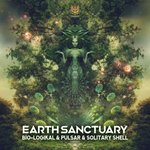 Earth Sanctuary