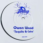 Tequila & Coke