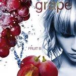 Fruit 08 - Grape