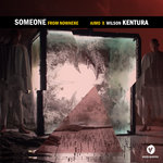 Someone From Nowhere