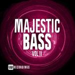 Majestic Bass Vol 11
