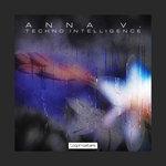 Techno Intelligence (Sample Pack WAV/APPLE/LIVE/REASON)