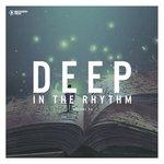 Deep In The Rhythm Vol 34