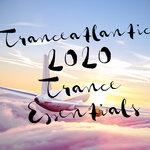 Tranceatlantic: 2020 Trance Essentials