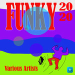 Funky 2020