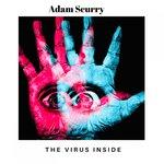 The Virus Inside