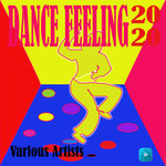 Dance Feeling 2020
