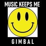 Music Keeps Me
