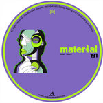 Material Heat Vol 3