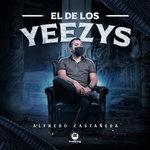 El De Los Yeezys