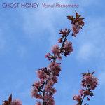Vernal Phenomena (Ya Es Hora Mix)