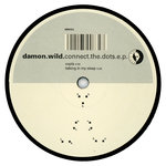 Connect The Dots EP
