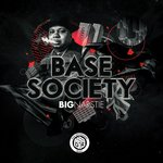 Base Society