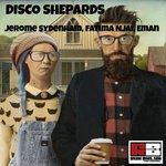 Disco Shepards (Main Mix)