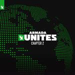 Armada Unites - Chapter 2
