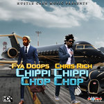 Chippi Chippi Chop Chop