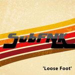 Loose Foot