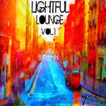 Lightful Lounge Vol 1