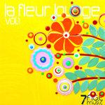 La Fleur Lounge Vol 1