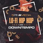 Lo-Fi Hip Hop & Downtempo (Sample Pack WAV/APPLE/LIVE)