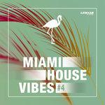 Miami House Vibes #4