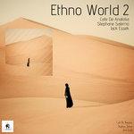 Ethno World II