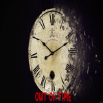 Out Of Time (Explicit)