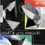 Croatia Gets Physical - EP3