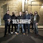 Suzi Traffic